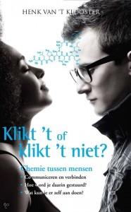 cover boek klikt t of klikt t niet