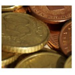 geld-besparen-boodschappen