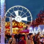 kerstmarkt-brussel