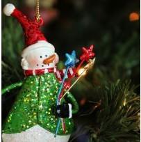 kerstmarkt-byPronoya