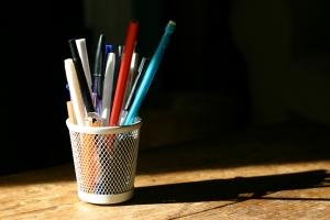 schrijven-pen-wedstrijden