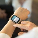 beste-smartwatches