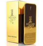 paco-rabanne-one-million