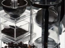 cafetiere-koffiemolen