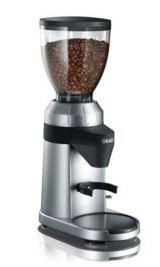Graef koffiemolen