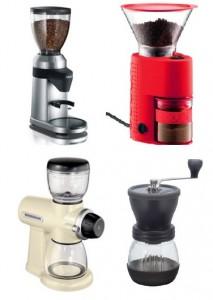 koffiemolen
