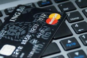 prepaid-creditcard