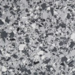 donker graniet