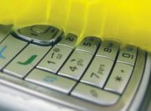 cyber clean toetsenbord schoonmaken